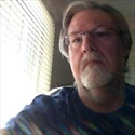 EasyRoommate US - keith - 58 - Professional - Male - Corpus Christi - Image 1 -  - $ 350 per Month(s) - Image 1