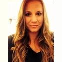 EasyRoommate US - Young Female Professional looking for Home - Ventura - Santa Barbara - Image 1 -  - $ 750 per Month(s) - Image 1