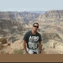 EasyRoommate US - Caio  - 35 - Student - Male - Las Vegas - Image 1 -  - $ 600 per Month(s) - Image 1