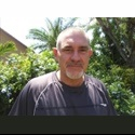 EasyRoommate US - professional clean cut drug free gay male - Ft Lauderdale Area - Image 1 -  - $ 550 per Month(s) - Image 1