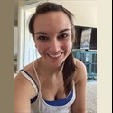 EasyRoommate US - Arika  - 22 - Professional - Female - San Antonio - Image 1 -  - $ 400 per Month(s) - Image 1