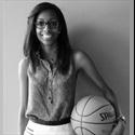 EasyRoommate US - Ashley - 18 - Professional - Female - Los Angeles - Image 1 -  - $ 800 per Month(s) - Image 1