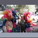 EasyRoommate US - handy man - Ventura - Santa Barbara - Image 1 -  - $ 550 per Month(s) - Image 1