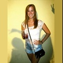 EasyRoommate US - Amy - 22 - Professional - Female - Central Jersey - Image 1 -  - $ 800 per Month(s) - Image 1