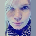 EasyRoommate US - Tammie - 32 - Professional - Female - Seattle - Image 1 -  - $ 900 per Month(s) - Image 1