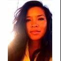 EasyRoommate US - Aimee  - 37 - Female - Los Angeles - Image 1 -  - $ 650 per Month(s) - Image 1