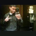 EasyRoommate US - Mike  - 29 - Male - Las Vegas - Image 1 -  - $ 250 per Month(s) - Image 1
