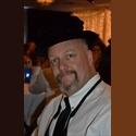 EasyRoommate US - Jeff - Las Vegas - Image 1 -  - $ 500 per Month(s) - Image 1