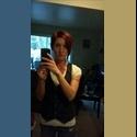 EasyRoommate US - Amanda - 29 - Female - Green Bay - Image 1 -  - $ 400 per Month(s) - Image 1