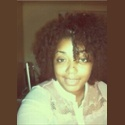 EasyRoommate US - Alicia - 23 - Female - Richmond - Image 1 -  - $ 500 per Month(s) - Image 1