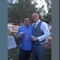 EasyRoommate US - Shawn - 24 - Male - Las Vegas - Image 1 -  - $ 500 per Month(s) - Image 1