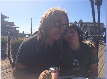 EasyRoommate US - Jude - 48 - Ventura - Santa Barbara