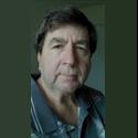 EasyRoommate US - Steve - 64 - Retired - Male - Ventura - Santa Barbara - Image 1 -  - $ 900 per Month(s) - Image 1
