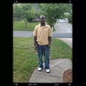 EasyRoommate US - nicholas  - 37 - Professional - Male - Rock Hill - Image 1 -  - $ 300 per Month(s) - Image 1