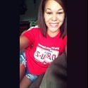 EasyRoommate US - Jami - 21 - Female - Springfield - Image 1 -  - $ 300 per Month(s) - Image 1