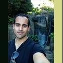 EasyRoommate US - leobardo - 29 - Student - Male - Miami - Image 1 -  - $ 1200 per Month(s) - Image 1