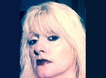EasyRoommate US - Kathy - 44 - Las Vegas