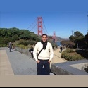 EasyRoommate US - French Student - Los Angeles - Image 1 -  - $ 600 per Month(s) - Image 1
