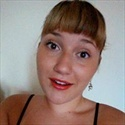 EasyRoommate US - Anjelica - 20 - Student - Female - Corpus Christi - Image 1 -  - $ 700 per Month(s) - Image 1