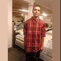 EasyRoommate US - Josh Enright - 24 - Male - Ventura - Santa Barbara - Image 1 -  - $ 500 per Month(s) - Image 1