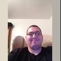 EasyRoommate US - John  - 22 - Male - Springfield - Image 1 -  - $ 200 per Month(s) - Image 1