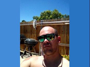 EasyRoommate US - Greg - 29 - Phoenix