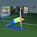 EasyRoommate US - Personal Trainer Robyn Littlewood - Ventura - Santa Barbara - Image 1 -  - $ 750 per Month(s) - Image 1