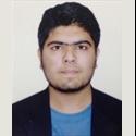 EasyRoommate US - Akhtar - 22 - Student - Male - Shreveport - Image 1 -  - $ 500 per Month(s) - Image 1