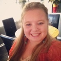 EasyRoommate US - 22-year-old Nanny Needs to Rent a Room - Richmond - Image 1 -  - $ 500 per Month(s) - Image 1