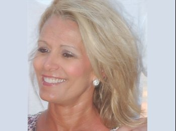 EasyRoommate US - Jill - 48 - Other-Colorado