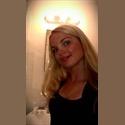 EasyRoommate US - Nicola - 29 - Female - Miami - Image 1 -  - $ 700 per Month(s) - Image 1