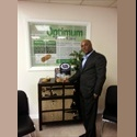 EasyRoommate US - Ernest - 43 - Professional - Male - San Antonio - Image 1 -  - $ 500 per Month(s) - Image 1