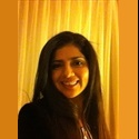 EasyRoommate US - Mayra - 34 - Professional - Female - Miami - Image 1 -  - $ 1200 per Month(s) - Image 1