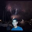 EasyRoommate US - This is Moh  - 19 - Student at SBB - Male - Ventura - Santa Barbara - Image 1 -  - $ 1000 per Month(s) - Image 1