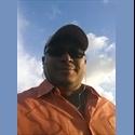 EasyRoommate US -  Martýe - Ft Lauderdale Area - Image 1 -  - $ 600 per Month(s) - Image 1