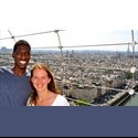 EasyRoommate US - European student moving across the pond - San Francisco - Image 1 -  - $ 1200 per Month(s) - Image 1