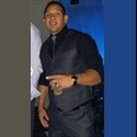 EasyRoommate US - Omar - 38 - Male - Central Jersey - Image 1 -  - $ 1000 per Month(s) - Image 1