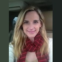 EasyRoommate US - Sherry - 45 - Professional - Female - Shreveport - Image 1 -  - $ 500 per Month(s) - Image 1