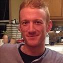 EasyRoommate US - Moorpark - Richard, 33, professional - Ventura - Santa Barbara - Image 1 -  - $ 500 per Month(s) - Image 1