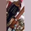 EasyRoommate US - Samantha - 18 - Female - Seattle - Image 1 -  - $ 450 per Month(s) - Image 1