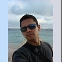 CompartoApto VE - Buscando hab. - Caracas - Foto 1 -  - BsF 20000 por Mes(es) - Foto 1