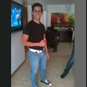 CompartoApto VE - busco habitacion - Caracas - Foto 1 -  - BsF 5000 por Mes(es) - Foto 1