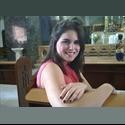 CompartoApto VE - fiorella - 22 - Mujer - Caracas - Foto 1 -  - BsF 5000 por Mes(es) - Foto 1