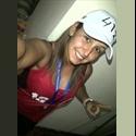 CompartoApto VE - Busco Habitación Dama trabajadora y ORDENADA, - Caracas - Foto 1 -  - BsF 5000 por Mes(es) - Foto 1