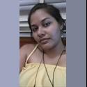 CompartoApto VE - Eliana  - 25 - Mujer - Caracas - Foto 1 -  - BsF 4000 por Mes(es) - Foto 1