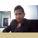 CompartoApto VE - BUSCO HABITACION. - Caracas - Foto 1 -  - BsF 4000 por Mes(es) - Foto 1
