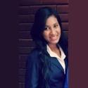 CompartoApto VE - Benny - 18 - Mujer - Caracas - Foto 1 -  - BsF 2500 por Mes(es) - Foto 1