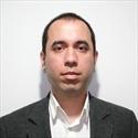 CompartoApto VE - Profesional de ingeniería busca habitación - Caracas - Foto 1 -  - BsF 7000 por Mes(es) - Foto 1
