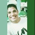 CompartoApto VE - hector - 21 - Profesionista - Hombre - Caracas - Foto 1 -  - BsF 4000 por Mes(es) - Foto 1