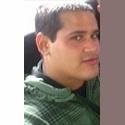 CompartoApto VE - Caballero de 28 años educado y responsable - Caracas - Foto 1 -  - BsF 7000 por Mes(es) - Foto 1